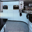 ADMIRAAL Jacht-& Scheepsbetimmeringen_MCS Marilenka_keuken_341458036813538.jpg