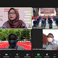 Atasi Masalah, WBP Lapas Rangkasbitung Ikuti Konseling Forensik HIMPSI Banten