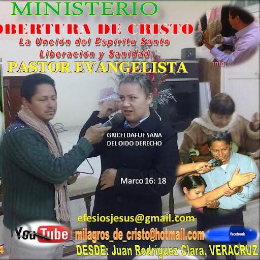 Jesus Acevedo