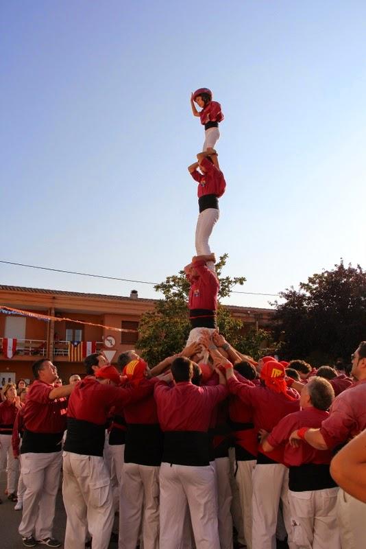 Actuació Festa Major Vivendes Valls  26-07-14 - IMG_0268.JPG