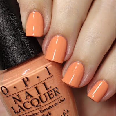 Opi-Crawfishin'-For-A-Compliment