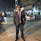 Rohan Singh's profile photo