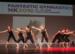 Han Balk FG2016 Jazzdans-8133.jpg