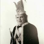 1972 Leo III Gommers.jpg
