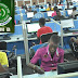 JAMB Announces Date For 2019 Registration