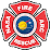 NASA Fire and Emergency Services's profile photo