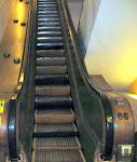 71 - Macy's Kaufhaus Rolltreppe.jpg