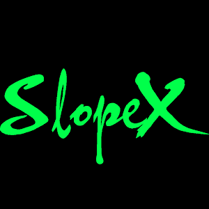 Profile picture of Slope Game SlopeX
