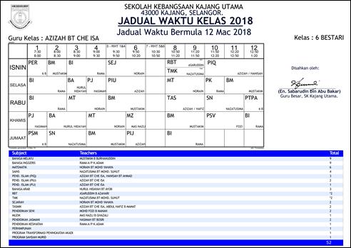 Jadual Waktu Kelas 12.3.2018_023
