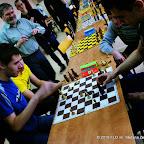 szachy_2015_21.jpg