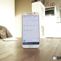 Samsung-Galaxy-S6.-6.0-beta033.jpg