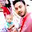 dhani soenja's profile photo