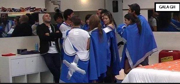 4\PARTE-HUGO-MARIA GH A PARTIR DE LA  REPESCA ..(1 de abril al 18 de Mayo)   BOLITAS