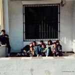 GrupoJovenHistoria_006.jpg