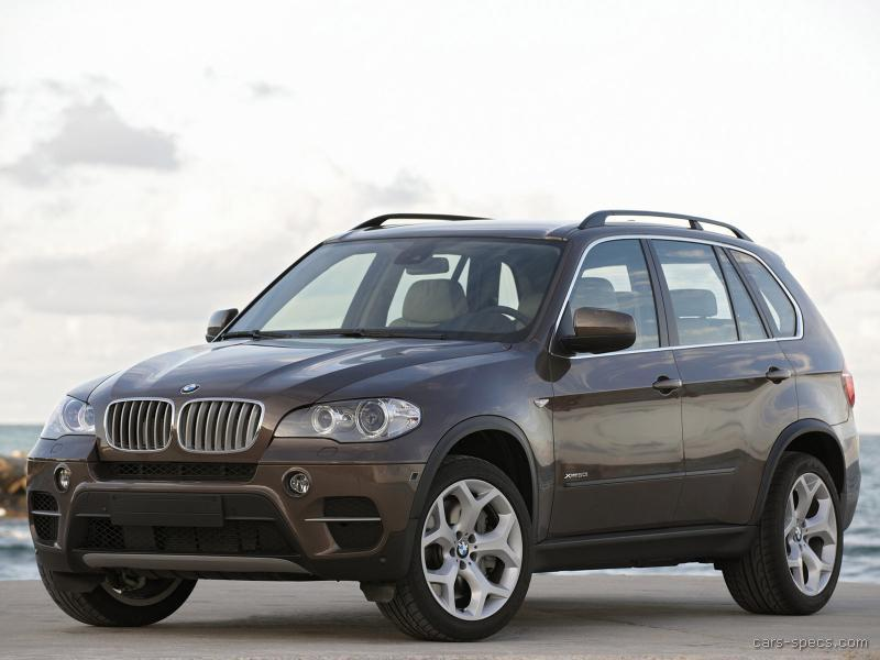 2012 bmw x5 suv specifications pictures prices. Black Bedroom Furniture Sets. Home Design Ideas