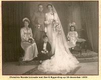 Monde, Christina en Eggerding, Gerrit Huwelijk  27-12-1939.jpg