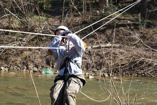 Obóz szkoleniowy 2015 - DSC02220_1.JPG