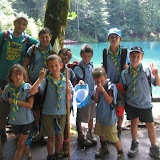 Campaments a Suïssa (Kandersteg) 2009 - n1099548938_30614158_3248044.jpg