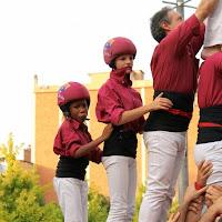 Actuació Barberà del Vallès  6-07-14 - IMG_2807.JPG