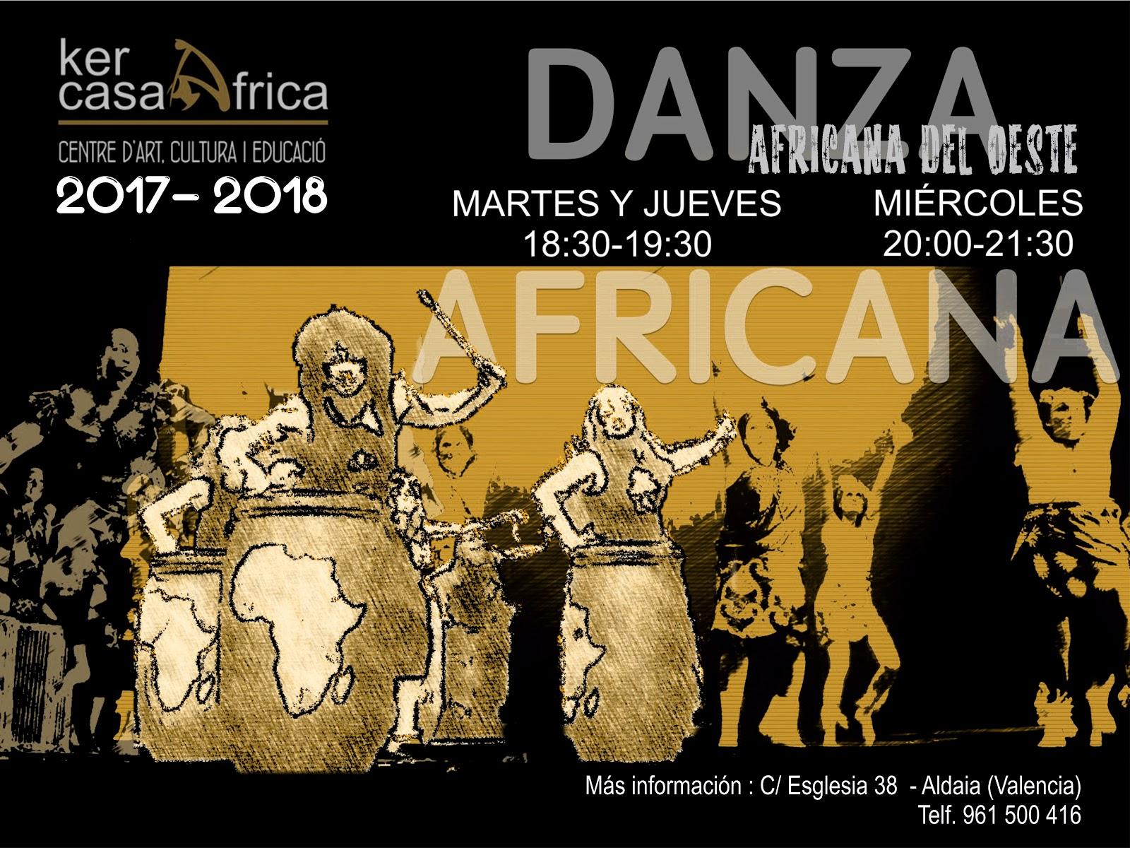 Abrimos inscripciones para el #curso20172018 . Ya puedes pasar por nuestro centro o enviar un mensaje con tu nombre y modalidad a faty@kerafrica.com. Te esperamos! #percusionafricana #percusión #danzaafricana #hiphop #danzaurbana #danzamoderna #danza #cantosafricanos #espectaculos #pasacalles #quehariayosinelbaile #quehariayosinlamusica