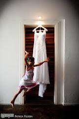 Foto 0081. Marcadores: 20/11/2010, Casamento Lana e Erico, Rio de Janeiro