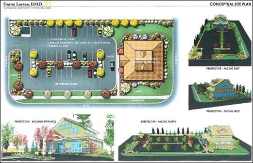 2017-03-21 Garon Larsen Conceptual Site Plan