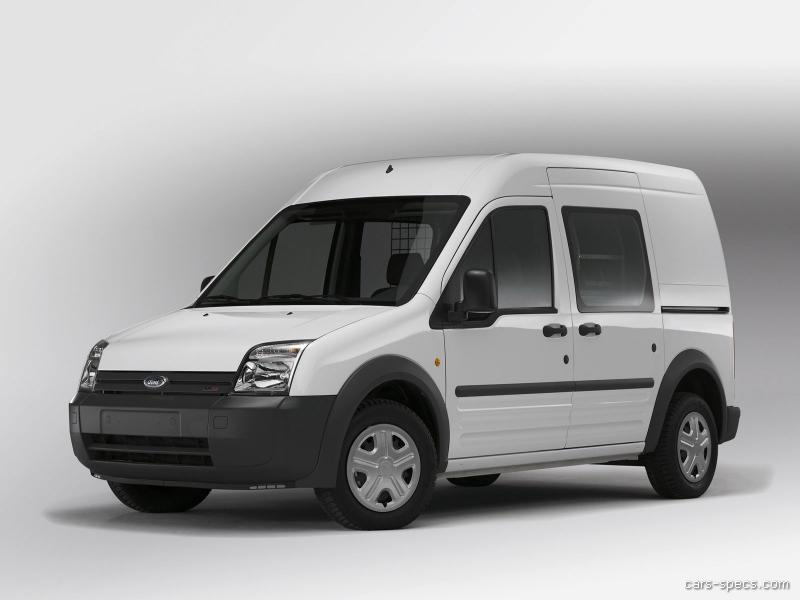 2011 ford transit connect minivan specifications pictures prices. Black Bedroom Furniture Sets. Home Design Ideas