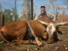 wild-cattle-hunting-3.jpg