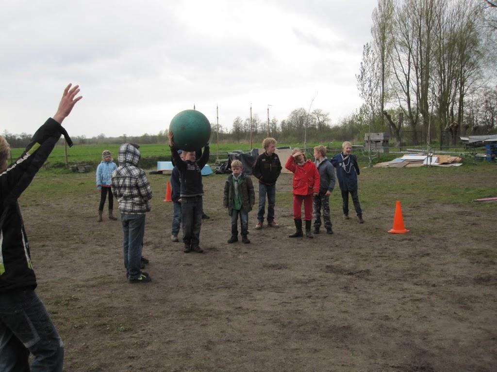 Ouder-kind weekend april 2012 - IMG_5698.JPG