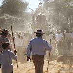 CaminandoalRocio2011_536.JPG
