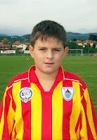 Enrico Vecchietto