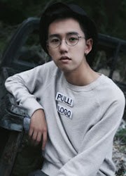 Gala Zhang Yao China Actor