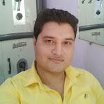 modi fan from delhi (41).jpg