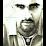 Taarun L J Battra's profile photo