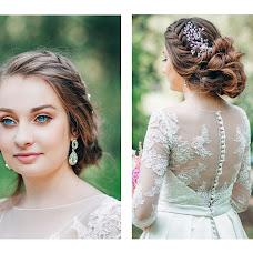 Wedding photographer Masha Lapteva (Xray). Photo of 13.01.2017