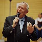 26.04.2003 Konzert in der Parkhalle - Orchester Airbus Hamburg - Moderation Peter Reichel