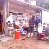 Zomerkamp Welpen 2008 - img886.jpg