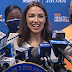 People Call Out Chuck Schumer's Reaction As AOC Claims An Answer To Violent Crime Is Not Building Jails