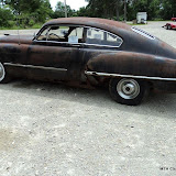 1948-49 Cadillac - 1949%2BCadillac%2Bseries%2B61%2Bclub%2Bcoupe-3.jpg