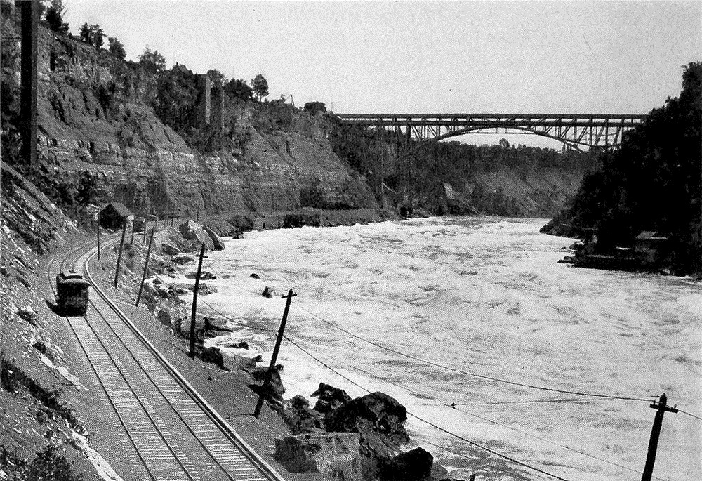 niagara-gorge-railroad-6
