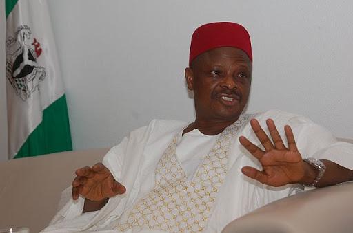 Senator Kwankwaso denies joining the PDP