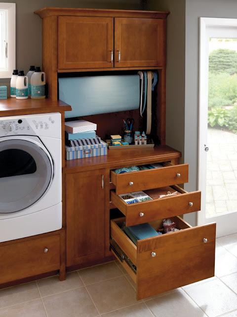 Kitchen Cabinets - photo26.jpg