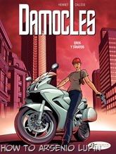 Damocles_4