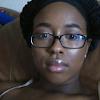 Aaliyah Hayward