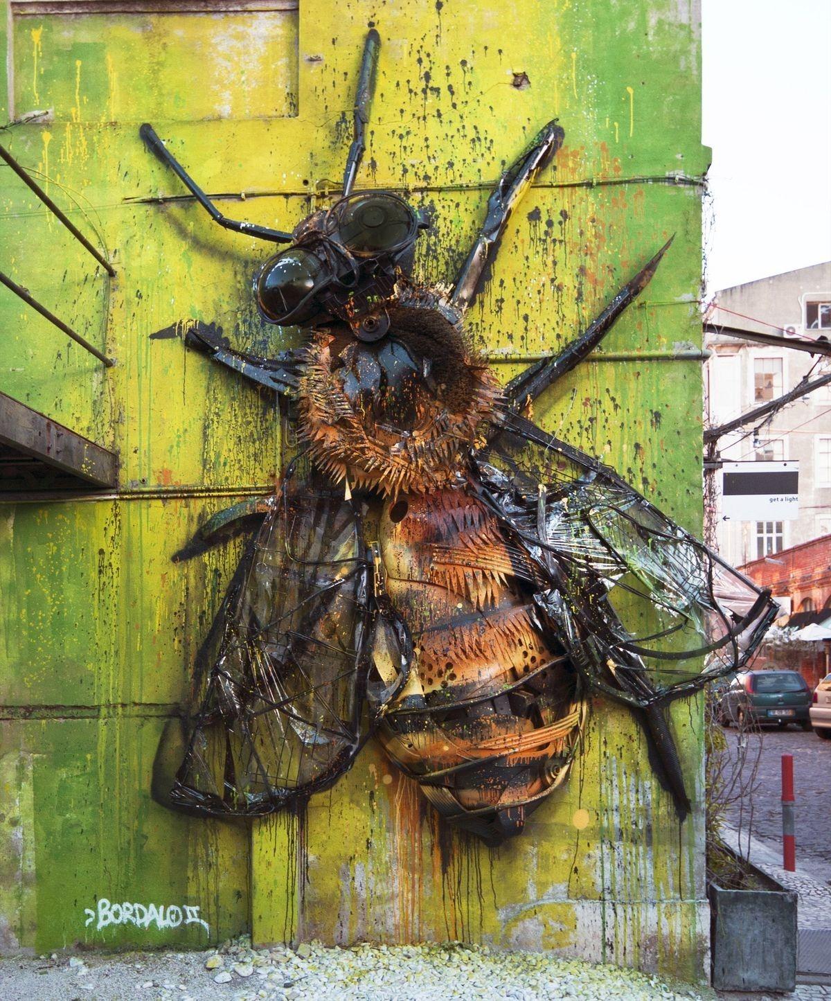 bodalo-street-art-7