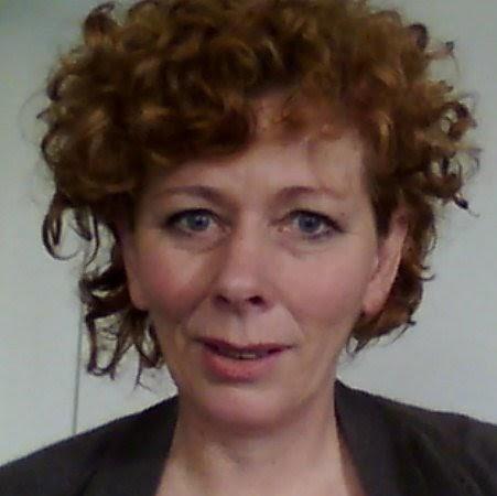 Ann Lyle