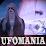 UFOMANIA DJ DVINCCI's profile photo