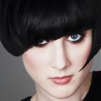 simples-brown-black-hairstyle-040.jpg
