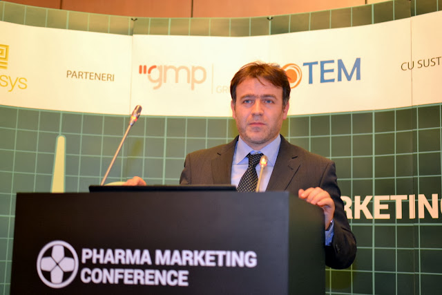 Pharma Conference 294
