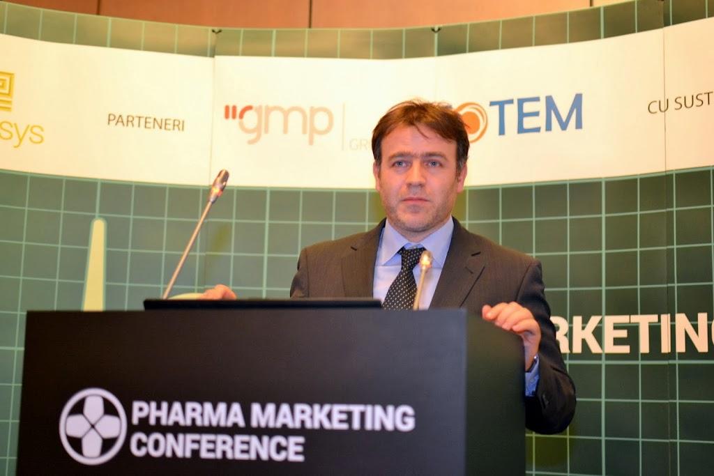 Pharma Conference 294